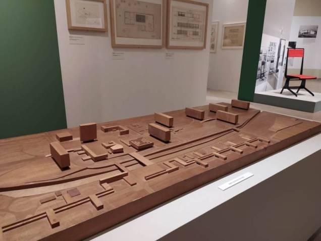 Vernissage_Exposition_Le_Corbusier_Jean_Prouvé_MPN (11)