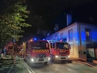Incendie_Rue_Pierre-Evrat_14102020 (17)