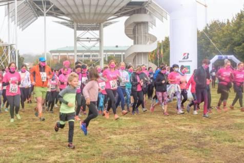 Pink_Run (5)