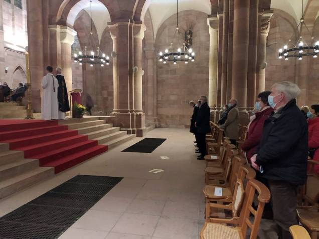 Messe_Hommage_Crise_Sanitaire (10)