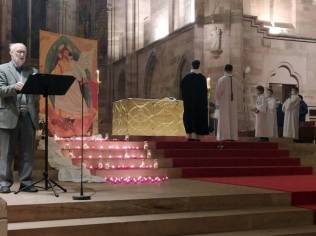 Messe_Hommage_Crise_Sanitaire (8)