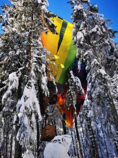 accident montgolfiere la bresse (1)
