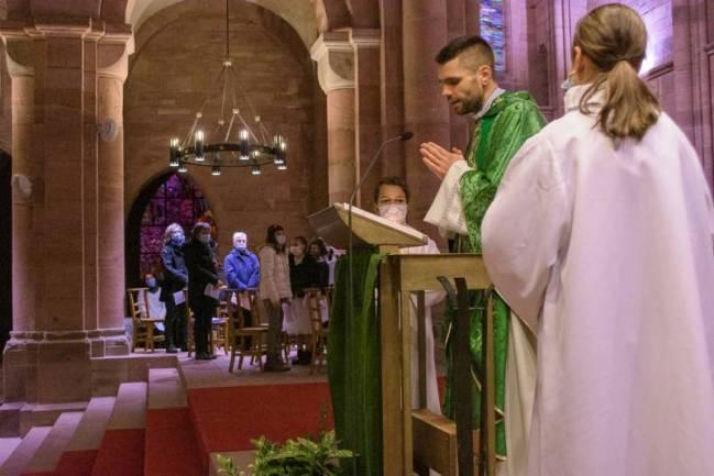 1eres communion samedi 6 février (2)