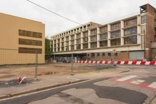 Travaux_Le_Corbusier (1)