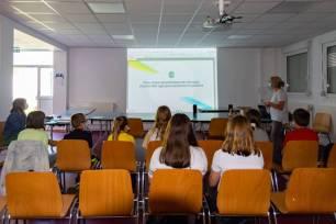 Association_Eveil_Collège_Souhait (3)