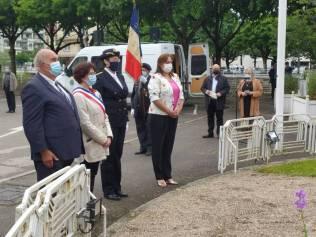 Cérémonie_Journée_Nationale_Hommage_Morts_France_Indochine (7)
