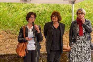 Inauguration_Rue_Marie-Marguerite-Baldensperger (1)