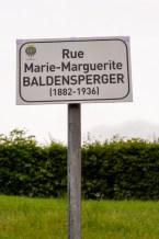 Inauguration_Rue_Marie-Marguerite-Baldensperger (3)
