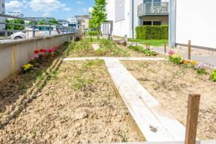 Jardins_Partagés_Quartier_Kellermann (2)