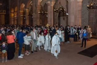 Premières_Communions (2)