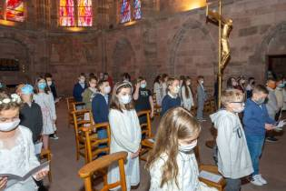 Premières_Communions (3)