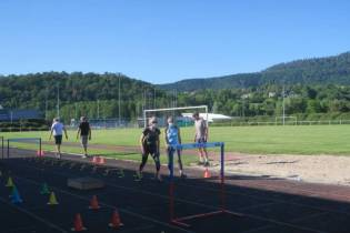 gym-14-6-2021-parcours-img_4685
