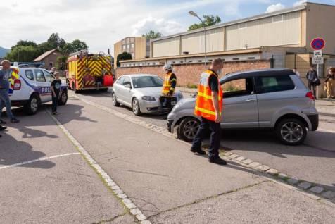 Accident_Rue_du_Lycée(1)
