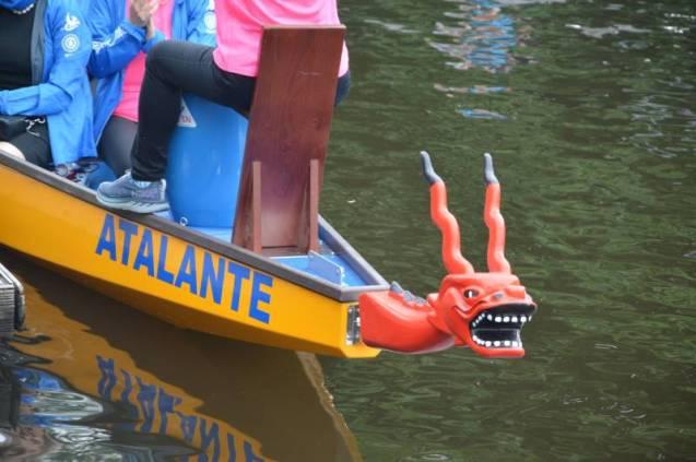 Dragon-Boat-Epinal-29