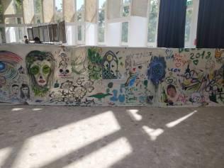 Festival_Déod'Art (7)