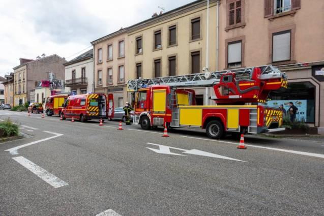 Incendie_Rue_d'Alsace (4)