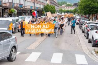 Rassemblement_Contre_Passe_Sanitaire_SDDV (3)
