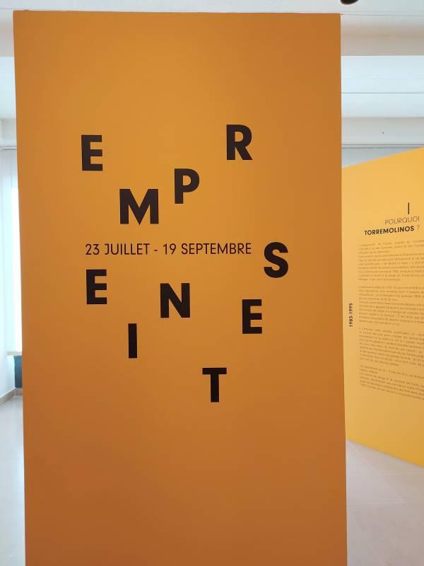 Vernissage_Exposition_Empreintes_MPN (3)