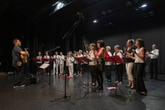 Voix_de_Saint-Dié_Salle_François-Cholé (3)