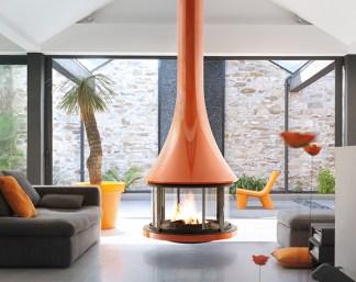 cheminee-design-908CFFCOL-zelia908-centrale-color-orange-ff-paysage-636x504