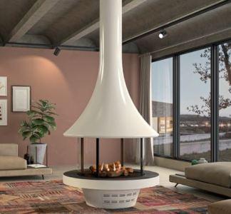 concept interiors photo bordelet