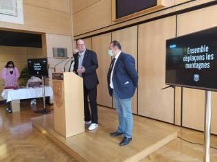 Conférence_Saison_2021-2022_Les_Louves (2)