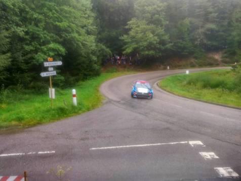 Départ_66ème_Rallye_Lorraine (8)