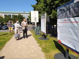 Inauguration_Exposition_La_Boussole (3)