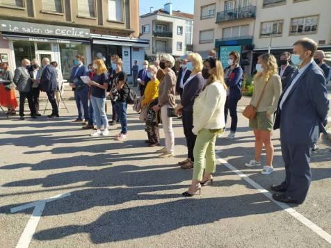 Lancement_Sylvia_Transports_Unifiés_CA_SDDV (2)