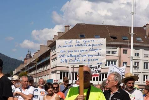 Manifestation_Anti_Pass_Sanitaire (5)