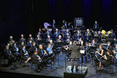 Orchestre+ (2)