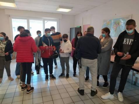 Remise_Chèques_Chantiers_Educatifs_Centres_Sociaux (5)