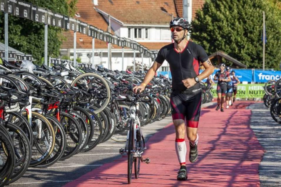 depart-triathlon-XL-Gérardmer-6