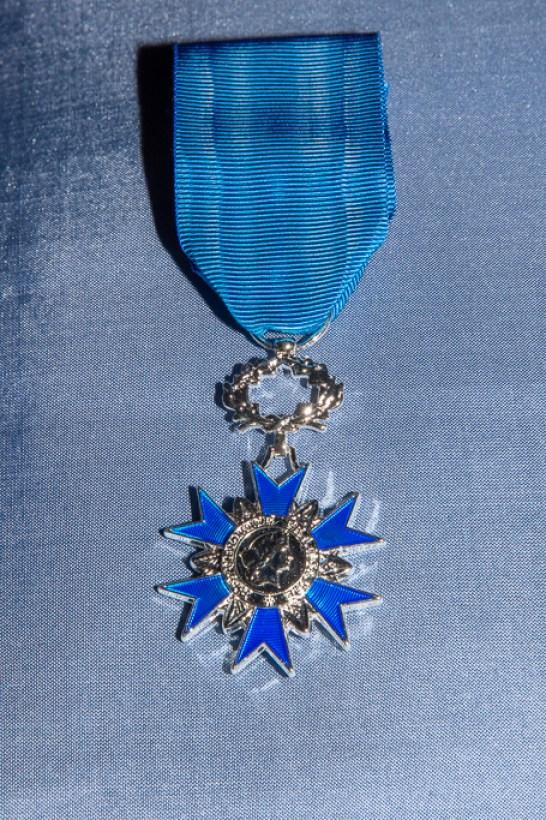 CDHV-Fabienne_Picard_Décorée_Ordre_National_Mérite (3)