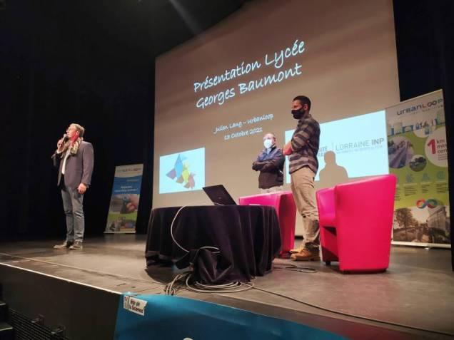 Conférence_Urbanloop_Fête_de_la_Science (1)