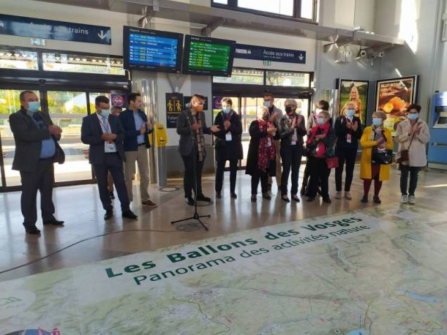 FIG-Inauguration_Carte_IGN_Gare_SNCF (5)