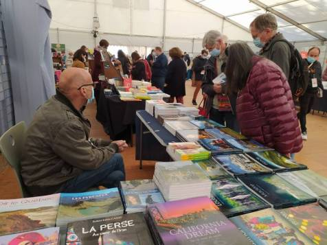 FIG_Inauguration_Salon_du_Livre (6)