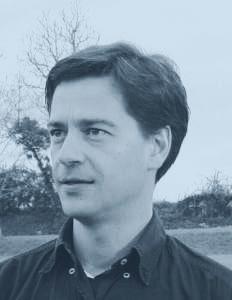 Jérôme Mondésert
