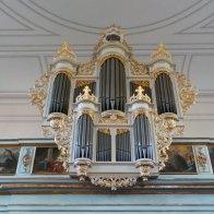 Saint-aurélie-orgue-Silbermann