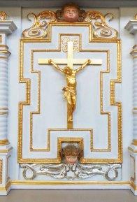 autel-Sainte-Aurélie