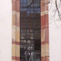 fenêtre-St-A