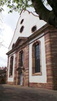 sainte-aurelie-facade-grille