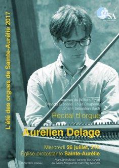 ete-orgues-17--Delage