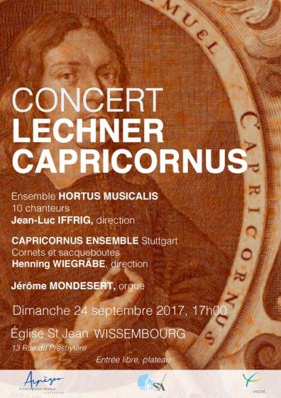 Lechner-capricornus-WISSEMBOURG