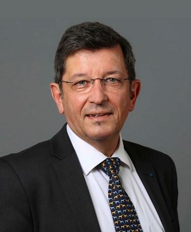 Christian-Albecker