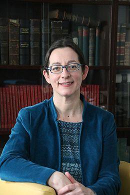 Emmanuelle Seyboldt