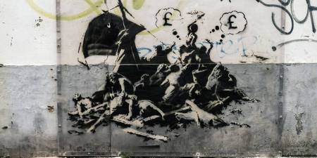 10206304lpw-10206419-article-bansky-jpg_4546646_1250x625