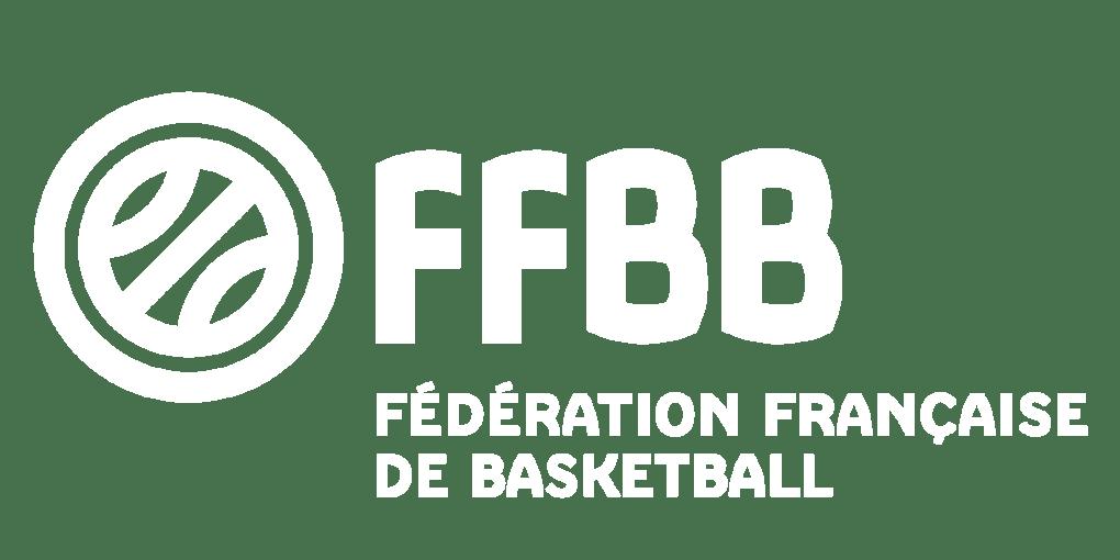 Fédération Française de Basket-Ball