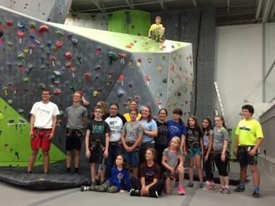 diocesan-convention_2016_rock-climbing