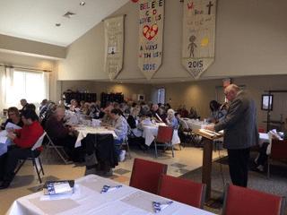 Annual Meeting_2017_4